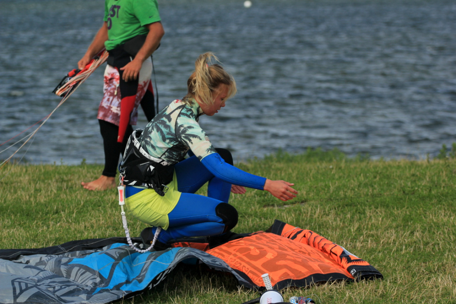 latawiec-kitesurfing